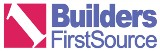 Logo for Builders First Source