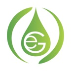 Logo for Greener Engineering Inc.