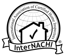Logo for InterNACHI