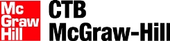 Logo for CTB/McGraw-Hill