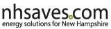 Logo for NHsaves